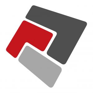 ASSERTA logo Vector-isotipo-02